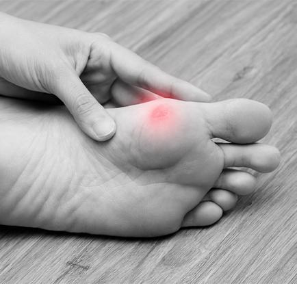 Diabetic Foot Conditions Foot Doctors San Antonio Boerne Hondo